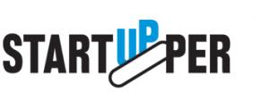 Startupper.Gr